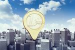 Spada sprzedaż wierzytelności hipotecznych w Europie