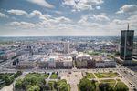 Sprzedaż mieszkania w Warszawie I-II 2017