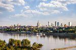 Sprzedaż mieszkania w Warszawie III-IV 2016