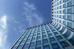Wartość inwestycji w nieruchomości spadła o 100 mld USD, ale jest szansa na wzrost