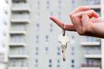 Wtórny rynek nieruchomości III 2015