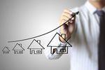 Wtórny rynek nieruchomości III 2016