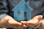 Wtórny rynek nieruchomości IV 2015