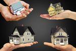 Wtórny rynek nieruchomości IX 2016