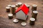 Wtórny rynek nieruchomości VI 2015