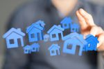 Wtórny rynek nieruchomości XII 2015