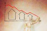 Wtórny rynek nieruchomości XII 2016