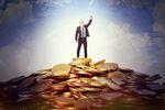 Private equity: kapitał dla najlepszych firm