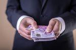 Rynek obligacji jest za mały, żeby nie sięgać po kapitał zagraniczny?
