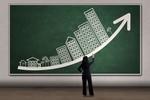 Rynek pierwotny: podaż w górę, ceny bez istotnych zmian
