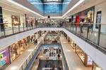 Colliers: deweloperzy ciągle wierzą w parki i centra handlowe