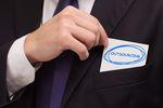 Rynek pracownika wzmacnia outsourcing