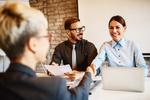 6 głównych trendów na rynku pracy kandydata