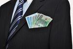Zarobki specjalistów i menedżerów w 2013 roku