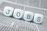 InfoPraca: najniższe bezrobocie od 28 lat, oferty pracy dopisują