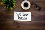 InfoPraca: oferty pracy w górę, bezrobocie w dół