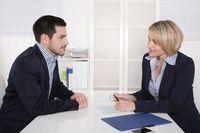Jak ułatwić zatrudnianie cudzoziemców?