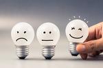 10 sposobów na to, jak podnieść satysfakcję z pracy