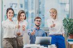 5 kroków do zmiany pracy