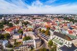 Atrakcyjność inwestycyjna 8 polskich miast