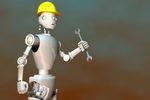 Automatyzacja. Roboty przejmą połowę pracy na świecie?
