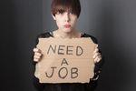 Bezrobocie przeraża coraz bardziej. Utraty pracy boi się co 5. Polak