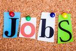 Bezrobocie vs. zapotrzebowanie na pracowników. Co słychać na rynku pracy?