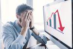 Brak pracowników psuje biznes. Jak sobie radzić?