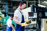 Brak pracowników wyhamowuje produkcję