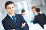 Centra usług: specjaliści i menedżerowie chcą awansu
