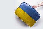 Co pracownicy z Ukrainy zrobią 1 stycznia?