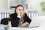 Co robić, gdy spada satysfakcja z pracy?
