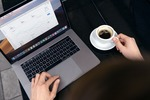 Czy powszechność pracy zdalnej utrudnia nam powrót do biur?