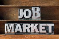 Czy rynek pracy wraca do stanu sprzed 15 lat?