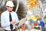 Inżynieria: jak pandemia zweryfikowała potrzeby firm z branży?