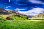 Islandia. Nowa ziemia obiecana?
