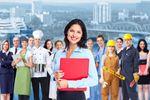 Jaki będzie polski rynek pracy w 2013?