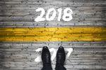 Jaki będzie rynek pracy w 2018 roku?