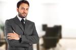 Kadra zarządzająca obawia się zmiany pracy
