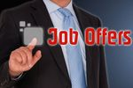 Koronawirus: kto może liczyć na oferty pracy?