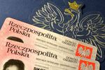 Kto dostaje polskie obywatelstwo?