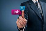 Manager i utrata oraz poszukiwanie pracy. 4 kroki do sukcesu