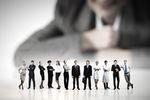 Mniejsza rotacja pracowników. Co jeszcze słychać na rynku pracy?