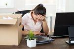 Monitor Rynku Pracy: wciąż obawiamy się o utratę pracy