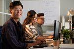 Na rynek pracy nadciągają Filipińczycy i Wietnamczycy