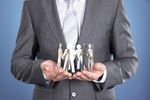 Nowe inwestycje: w co i gdzie chcą inwestować firmy?