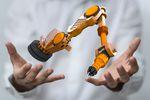Nowe technologie: motor czy zabójca rynku pracy?