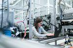 Oferty pracy dla inżyniera: co przyniesie 2021 rok?
