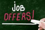 Oferty pracy: zobacz, które branże i regiony dają szanse na zatrudnienie