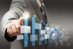 Ogół rynku zaczyna odrabiać straty do firm Nowoczesnej Gospodarki